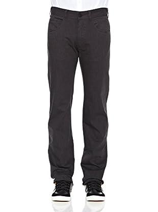 Springfield Pantalone Micro