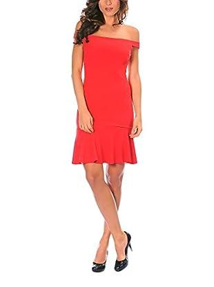 Scarlet Jones Kleid Sharon