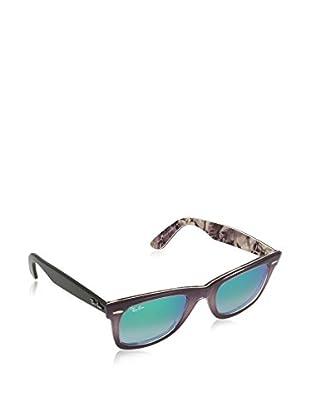 Ray-Ban Gafas de Sol Wayfarer 2140-11994J (50 mm) Gris Oscuro