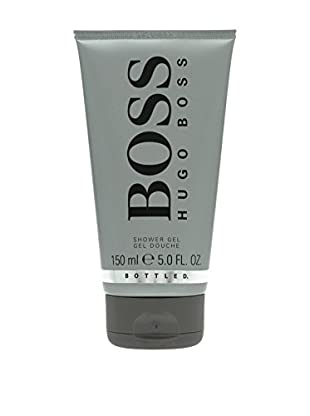 Hugo Boss Gel de Ducha Boss Bottled 150.0 ml