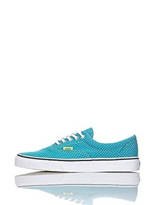 Vans Zapatillas U Era (Azul)