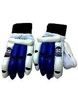 SS T-S Academy Batting Gloves