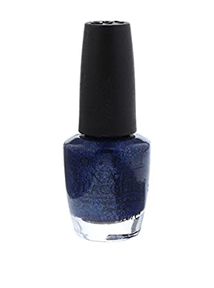 OPI Esmalte Give Me Space Hrg37 15.0 ml