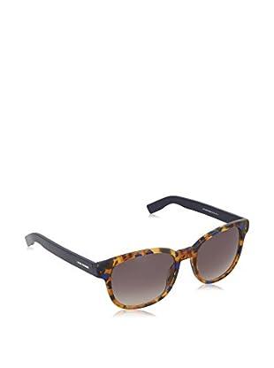 BOSS Orange Sonnenbrille 0193/SAE7EX52 (52 mm) braun