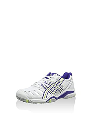Asics Zapatillas Performance Gel-Challenger 9