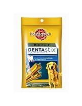 Pedigree Denta Stix Medium To Large