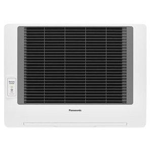Panasonic CS/CU-ZC20NKY-H Split AC