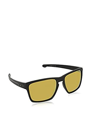Oakley Occhiali da sole Sliver Xl (57 mm) Nero