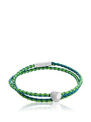 Tateossian Armband BL3199 Sterling-Silber 925