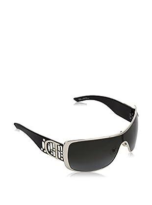 Christian Dior Gafas de Sol Indinight 2 (99 mm) Negro