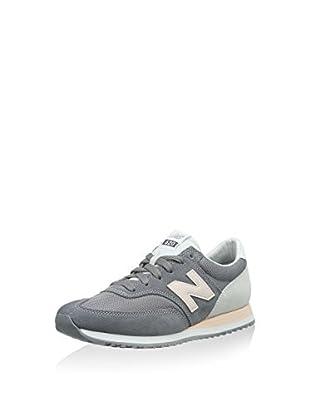 New Balance Zapatillas WR996