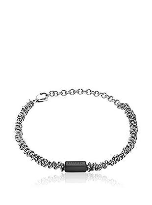 BREIL JEWELS Armband TJ1743