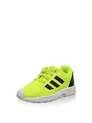 adidas Zapatillas Zx Flux El I