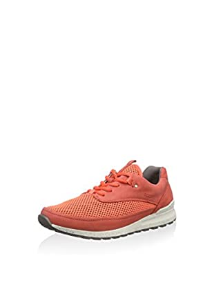 Sneaker ECCO CS14 LADIES