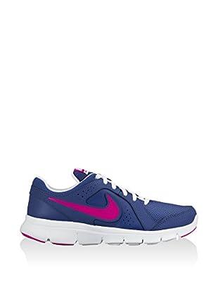 Nike Sneaker Lex Experience Ltr (Gs)