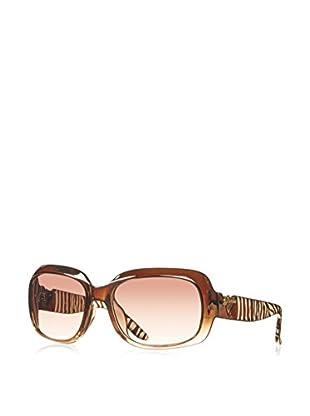 Guess Sonnenbrille GU 1058A_E26 (60 mm) braun