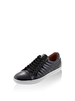 MALATESTA Zapatillas Mt0522