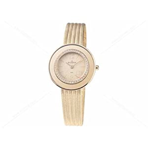 Skagen 363SGG Wrist Watch