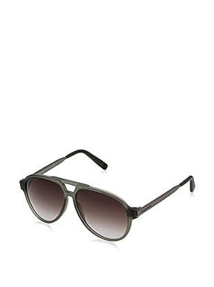 D Squared Sonnenbrille DQ020458 (58 mm) grau