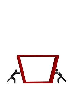Mobito Design Wandregal Push