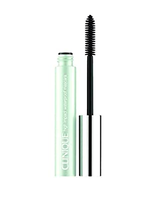 Clinique Mascara High Impact N°01 Black Waterproof 8 ml