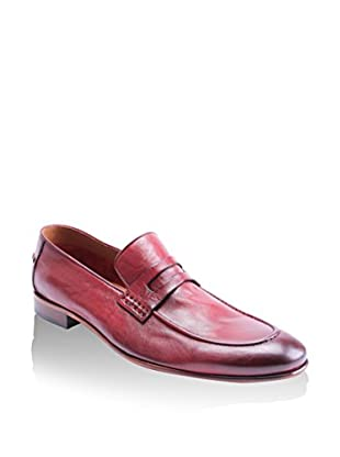 Reprise Loafer