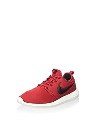 Nike Sneaker 844656-600