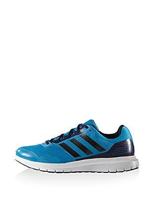 adidas Sneaker Duramo 7