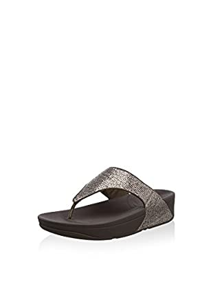 Fitflop Zehentrenner
