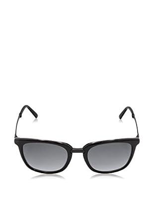 Gucci Sonnenbrille Gg 1050/ S 0Vn (52 mm) schwarz/grau