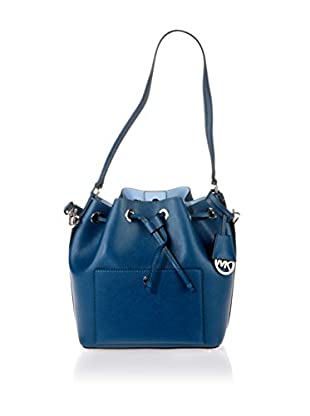 Michael Kors Bolso saco Greenwich Md Bucket