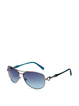 Juicy Couture Gafas de Sol Deco/S (60 mm) Metal