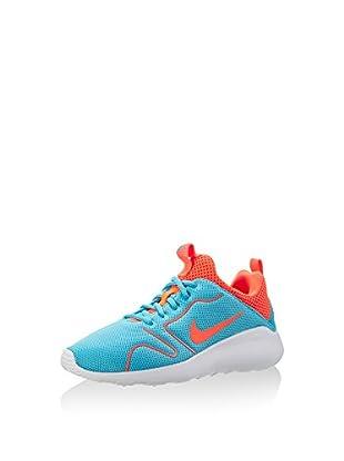 Nike Zapatillas Kaishi 2.0