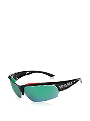 salice occhiali Occhiali da sole 005ITA (75 mm) Nero