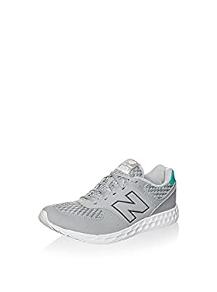 New Balance Zapatillas MFL574-NC-D