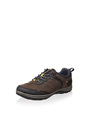 Rockport Scarponcino Outdoor Kezia Trail Low Wp
