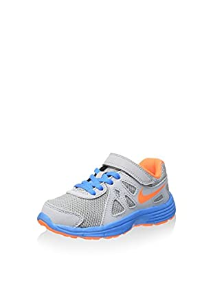 Nike Sneaker Jr Revolution 2 Psv Int