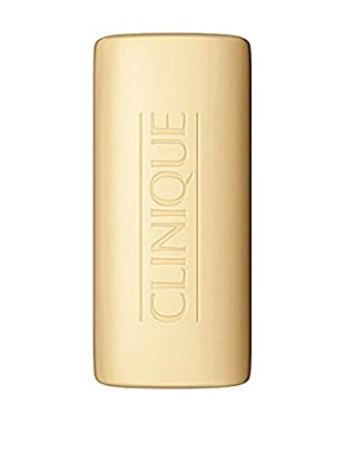 Clinique Jabón Facial 100.0 g