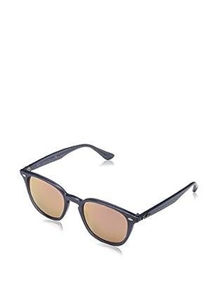 Ray-Ban Gafas de Sol 4258 _62321T (50 mm) Azul