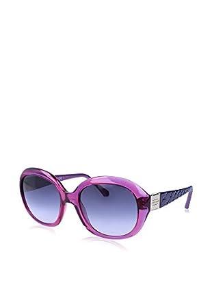 Roberto Cavalli Sonnenbrille 786S_82B (57 mm) pink