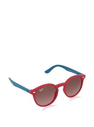 Ray-Ban Gafas de Sol 9064S_701914 (44 mm) Fucsia