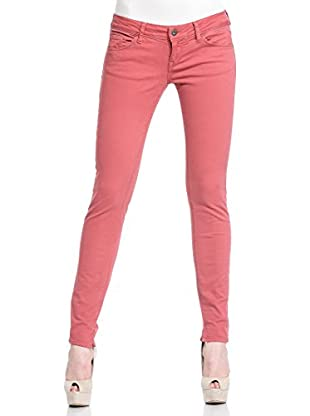 Meltin Pot Jeans Marcelle