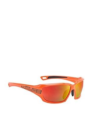 Salice Sonnenbrille 003Rw orange