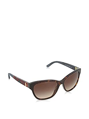 Polo Ralph Lauren Gafas de Sol Mod. 4093 0213 (56 mm) Marrón