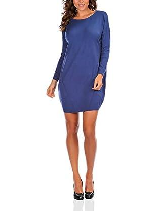 Fleur Bleue Kleid Manuela