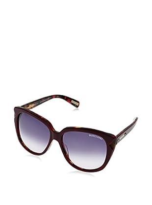 Guess Sonnenbrille 712_O46 (58 mm) aubergine