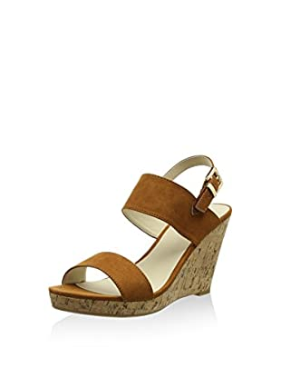 Another Pair of Shoes Sandalias de cuña WandaaK2