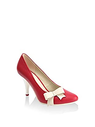 Lola Ramona Pumps 401671-2