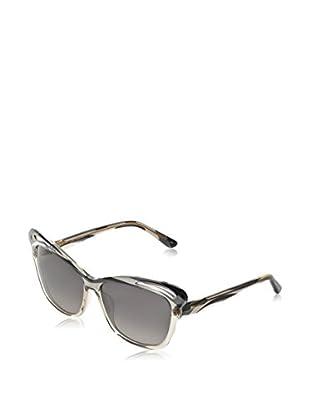 Pucci Sonnenbrille 712S_29-58 (58 mm) grau/transparent