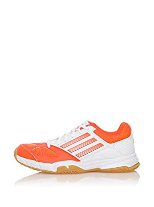 Adidas Sneaker Feather Fly Wm Toile